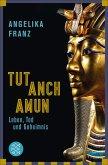 Tutanchamun (eBook, ePUB)