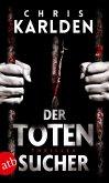 Der Totensucher (eBook, ePUB)