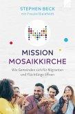 Mission Mosaikkirche