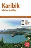 Nelles Guide Karibik: Kleine Antillen