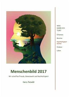 Menschenbild 2017 (eBook, ePUB)