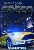 Tokyo Speed (eBook, ePUB)