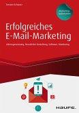 Erfolgreiches E-Mail-Marketing - inkl. Arbeitshilfen online (eBook, ePUB)