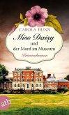 Miss Daisy und der Mord im Museum / Miss Daisy Bd.8 (eBook, ePUB)