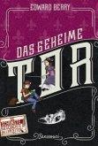 Das geheime Tor / Alba und Diego Bd.2