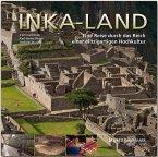 Inka-Land