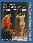 Die Carnuntum-Verschwörung (eBook, ePUB)
