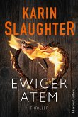 Ewiger Atem (eBook, ePUB)