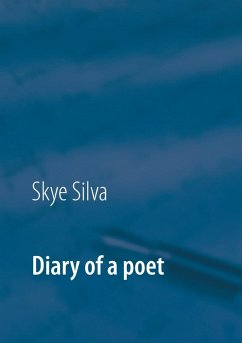 Diary of a poet (eBook, ePUB)