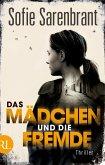 Das Mädchen und die Fremde / Emma Sköld Bd.2 (eBook, ePUB)