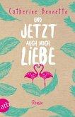 Und jetzt auch noch Liebe (eBook, ePUB)