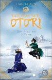 Der Pfad im Schnee / Der Clan der Otori Bd.2 (eBook, ePUB)