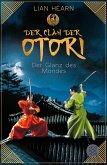 Der Glanz des Mondes / Der Clan der Otori Bd.3 (eBook, ePUB)