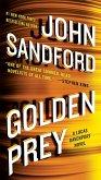 Golden Prey (eBook, ePUB)