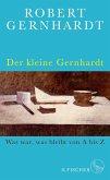 Der kleine Gernhardt (eBook, ePUB)