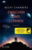 Zwischen zwei Sternen / Wayfarer Bd.2 (eBook, ePUB)
