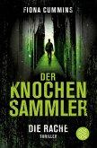 Die Rache / Der Knochensammler Bd.2 (eBook, ePUB)