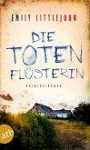 Die Totenflüsterin / Gemma Monroe Bd.1 (eBook, ePUB)