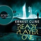 Ready Player One (Ungekürzte Lesung) (MP3-Download)