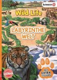 SCHLEICH® Wild Life(TM) Labyrinthe-Welt