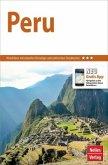 Nelles Guide Peru