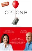 Option B (eBook, ePUB)