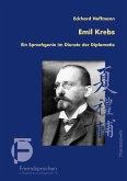 Emil Krebs (eBook, PDF)