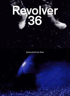 Revolver 36