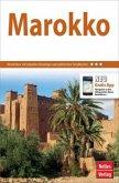Nelles Guide Marokko