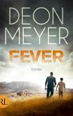 Fever (eBook, ePUB)