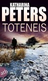 Toteneis / Hannah Jakob Bd.5 (eBook, ePUB)