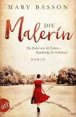 Die Malerin (eBook, ePUB)