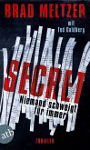 Secret - Niemand schweigt für immer (eBook, ePUB)