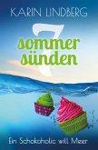 Ein Schokoholic will Meer (eBook, ePUB)