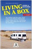 Living in a Box (eBook, ePUB)
