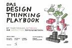 Das Design Thinking Playbook (eBook, PDF)