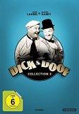 Dick & Doof Collection 2 DVD-Box