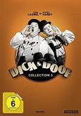Dick & Doof Collection 3 DVD-Box
