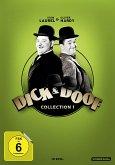 Dick & Doof Collection 1 DVD-Box