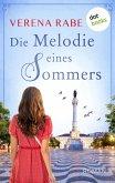 Die Melodie eines Sommers (eBook, ePUB)