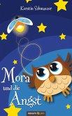 Mora und die Angst (eBook, PDF)