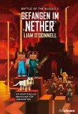 Gefangen im Nether: Battle of the Blocks Band 2 (eBook, ePUB)
