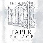 Paper Palace - Die Verführung / Paper Bd.3 (MP3-Download)