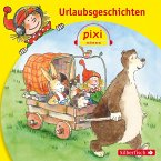 Urlaubsgeschichten (MP3-Download)