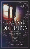 Eternal Deception (The House of Closed Doors, #2) (eBook, ePUB)