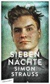 Sieben Nächte (eBook, ePUB)