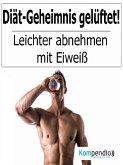Diaet-Geheimnis gelueftet (eBook, ePUB)