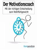 Der Motivationscoach (eBook, ePUB)
