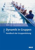 Dynamik in Gruppen (eBook, PDF)