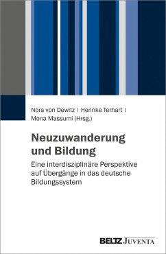 Neuzuwanderung und Bildung (eBook, PDF)